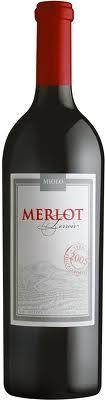 Miolo Merlot Terroir 2005