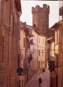 Montalcino cidade (582x800)pequena